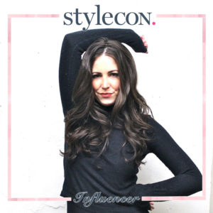 StyleCon